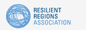 Resilient Regions