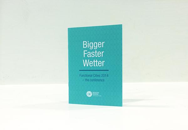 Minibok-bigger-faster.wetter