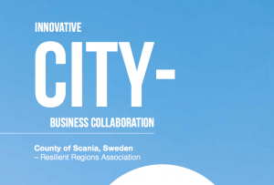 Innovative-City-Business-Collab